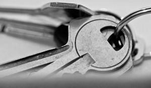 kljucevi-za-vrata