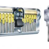 cilindricni-ulosci-elektronicki-cilindri-lokoti-11636-1