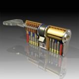 sigurnosni-cilindar-titan-k56-16748-2