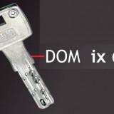 dom-ix-6-sr