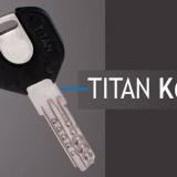 titan-k66