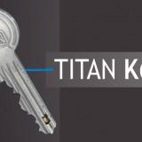 titan-k6rx