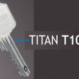 titan-t100rx