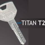 titan-t200